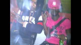 Vybz Kartel Ft Popcaan - We Never Fear Dem [So Bad Riddim] OCT 2011 - YouTube.flv