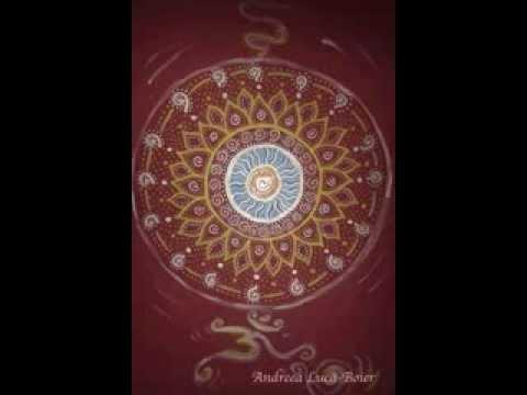 Suduaya - Everlasting cycles (ambient mix)