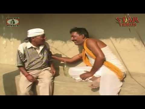 Bengali Purulia Film 2015 - Part-1 | Purulia Video Album - DITE VARPUR