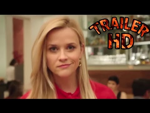 Home Again Movie Trailer 2017 , Hollywood...