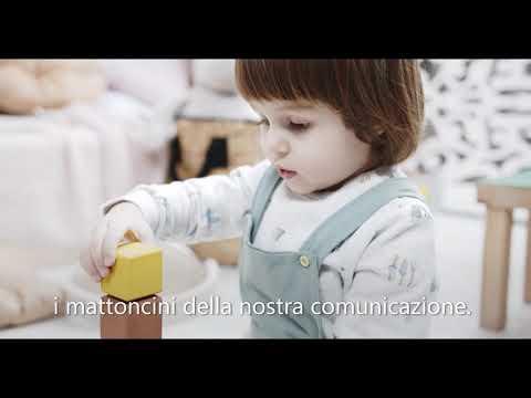 VIDEO SEGNA CANTA