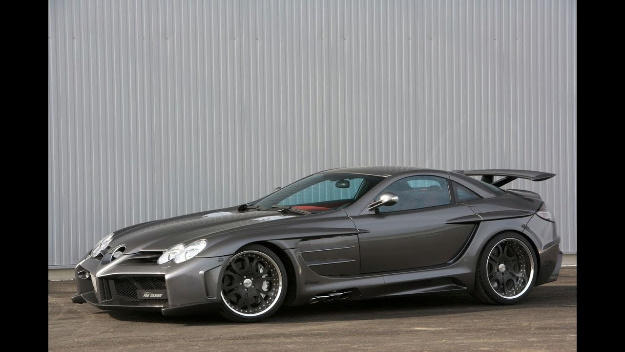 mercedes slr amg the crew wild run ita gameplay pc walkthrough youtube. Black Bedroom Furniture Sets. Home Design Ideas