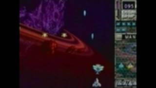 Namco Museum Battle Collection Sony PSP Gameplay -