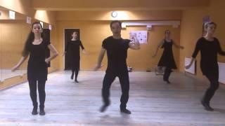 Все свойства Танца Лезгинка! BEST OF THE BEST!