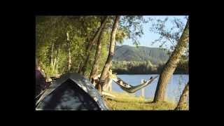 Camping Sunêlia l'Hippocampe Volonne, Alpes de Haute Provence France Frankrijk