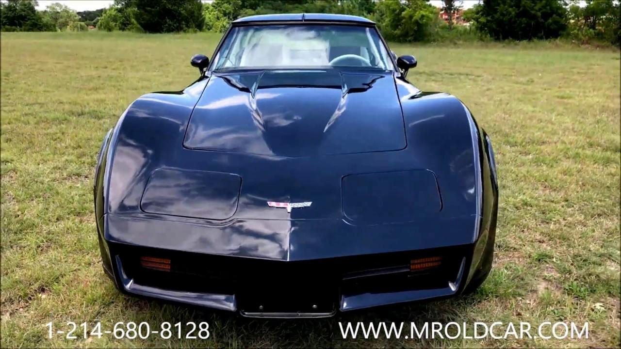 14 900 1980 chevrolet corvette 4 speed manual only 2k miles youtube rh youtube com 1980 corvette manual transmission for sale 1980 corvette manual transmission replacement