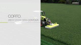 corto-285-f-310-f-3200-contour-2017-de