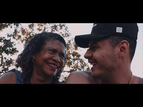 Baixar Hungria Hip Hop - Um Pedido (Official Music Video)