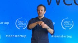 jason fried why 40 hours is enough lessons from basecamp lean startup 2016