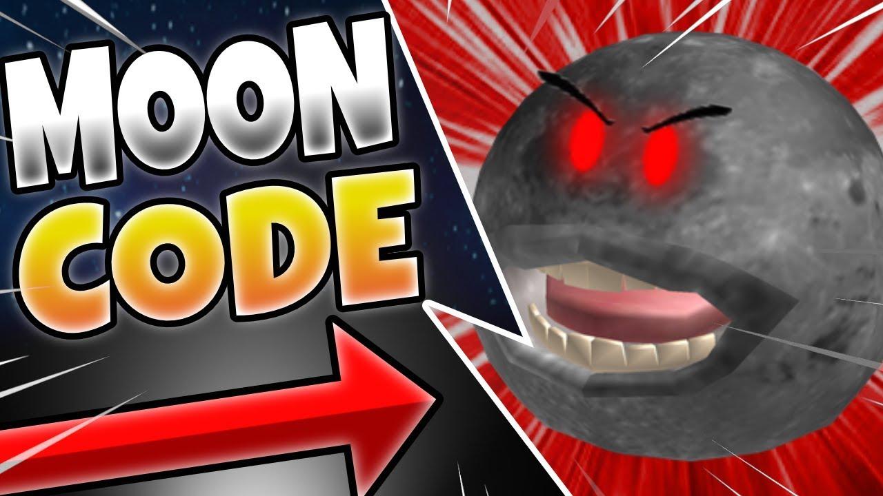 Roblox Speed Run 4 Cybernaut Dimension Zombie Mode Youtube Speed Run 4 New Moon Dimension Code Roblox Speed Run 4 Youtube