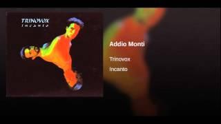 Addio Monti