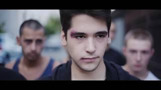 """""""ნათელი წყვდიადი"""" ქართული მოკლემეტრაჟიანი ფილმი"""