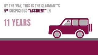 CANATICS - Automotive Fraud
