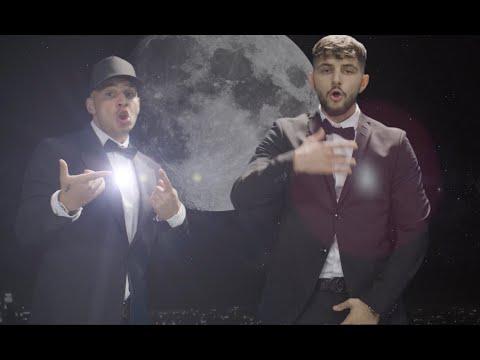 Смотреть клип Pietro Lombardi & Dardan - Standort