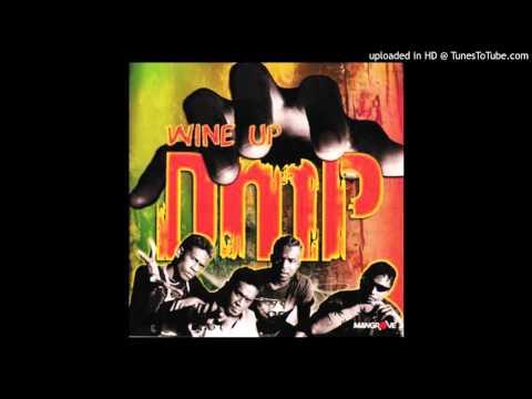 DMP - I Try [Solomon Islands Music 2015]