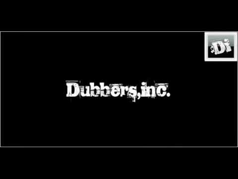 Dubbers,Inc - Every Day I See My Dream