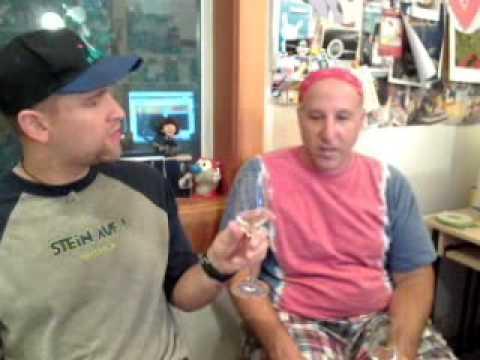 Tequila Whisperer : El Tesoro {WHITE LABEL Treasure bottles} (episode 4) tequila review