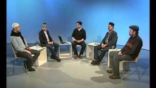 Die Angst vor dem Islam 1/6 - Islam Ahmadiyya