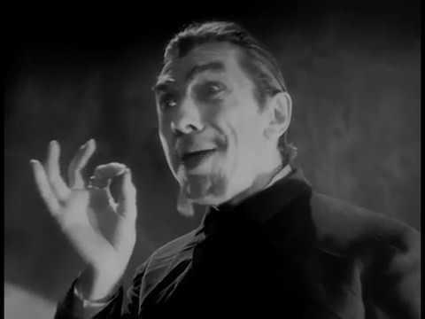 White Zombie (1932) - Bela Lugosi   Victor Halperin - YouTube