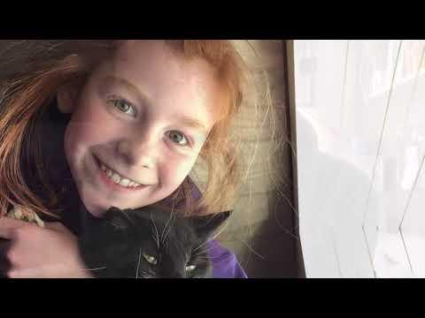 Shapleigh School Spirit Week: Pets/Family - 4/15/20
