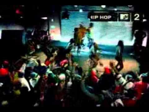 Sean Paul  Like Glue   HD
