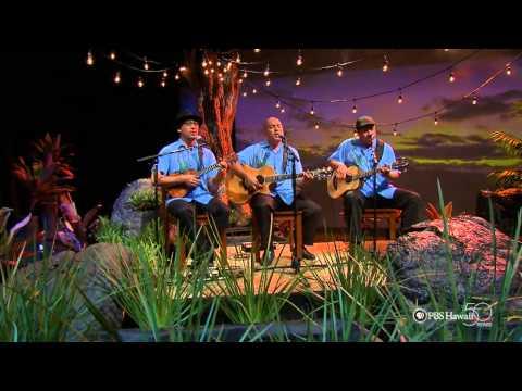 PBS Hawaii - Na Mele: Waipuna