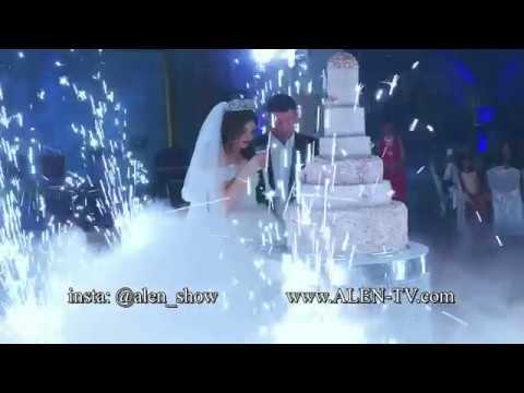 Армянская Свадьба в Ставрополе 2020
