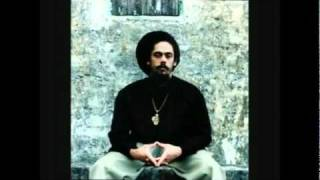 Damian Marley -Pimpass Paradise.mp3.FLV