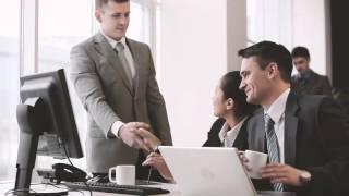 Корпоративное обучение по-новому