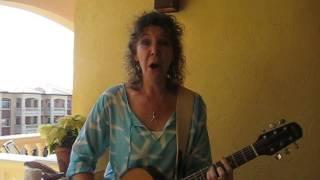 I Wanna Know:  Etta James Sugar Pie DeSanto