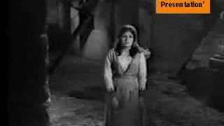 Noor Jehan - Sun Le Meri Dua - Alhilal (1966)