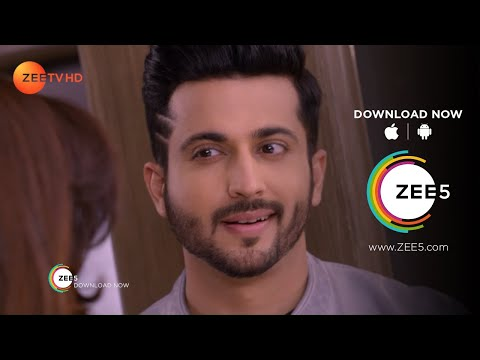 Kundali Bhagya - Episode 258 - July 5, 2018 - Zee TV Serial - Best Scene
