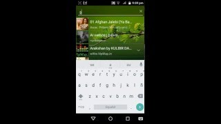 How to download hindi punjabi song on android phone for free