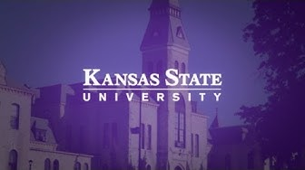 Become a part of Kansas State University
