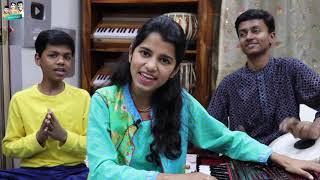 Ek Mulaqat Zaruri Hai Sanam - ( COVER ) - Maithili , Rishav , Ayachi