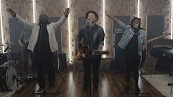 """Jesus Lifted High"" - Austin Stone Worship"