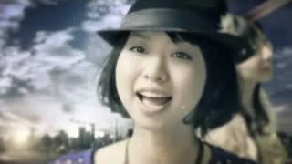 Sky / 夢ひとつ -2010Special- 日常忘れがちな「身近な愛」を思い出させ...