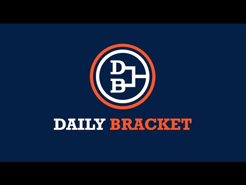 Daily Bracket: Free Sports Picks. Real Cash Prizes.