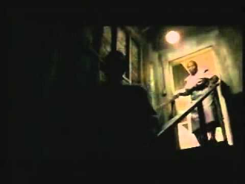 The Ladykillers    root cellar Video  Irma P. Hall Videos2