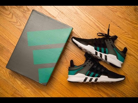 adidas-eqt-support-adv-91-16-(equipment-support-advanced)-review-and-on-feet