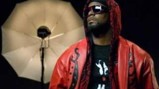 R.Kelly ft. Snoop Dogg - Pimpin Ain