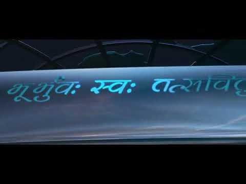 Индийский фильм 2020👍👍👌👌👌👏👏