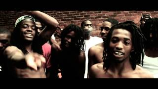 Cartel Music - Donkey Cartel - Intro/Outro (Official Music Video)