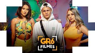 MC Hariel - Duas Gatas (GR6 Filmes) feat. DeeJay FB