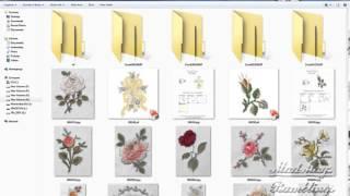Video transfer or convert designs for janome machines 1 download MP3, 3GP, MP4, WEBM, AVI, FLV April 2018