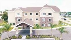 Parkside Assisted Living and Memory Cottage Port Charlotte, FL