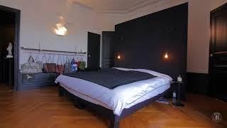 Appartement d'exception à Nantes - Quartier Copernic