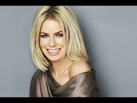 Exclusive Interview With Caroline Stanbury From Bravo's Ladies of London