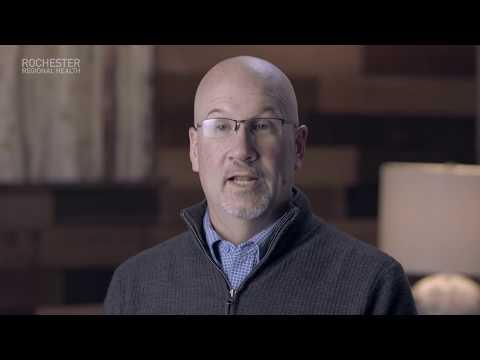 Weight Loss Story: David Howlett
