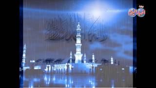 اروع ابتهالات الشيخ محمد عمران الرمضانية